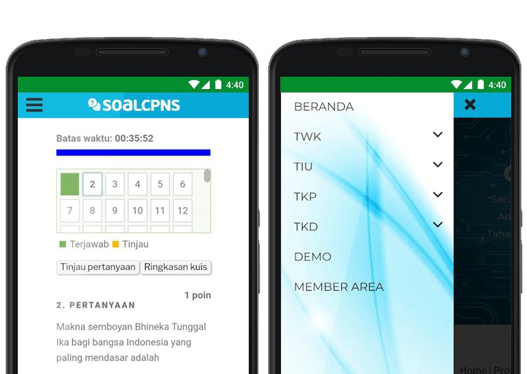 soalcpns-android